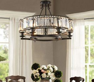 Brand new crystal chandelier (In Box) for Sale in Gainesville, VA