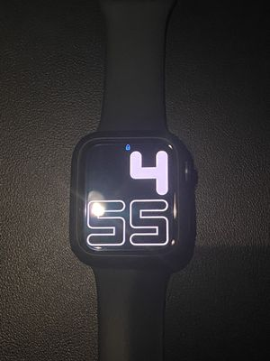 Apple Watch Series 5 for Sale in Maple Heights, OH