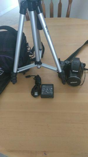 Camera for Sale in Avon Park, FL