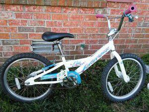 Girls gary fisher bike for Sale in Nashville, TN