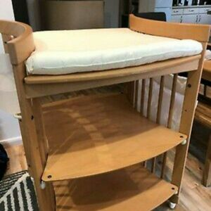 Stokke Change Table for Sale in Montclair, CA