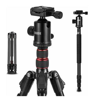 Tripod for DSLR Camera for Sale in New York, NY