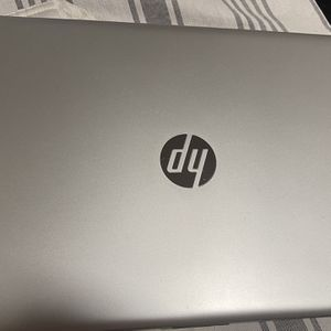 HP laptop for Sale in The Bronx, NY