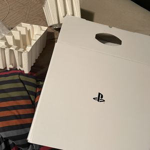 Ps5 Digital Version for Sale in Clifton Heights, PA