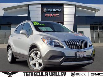 2015 Buick Encore for Sale in Temecula,  CA
