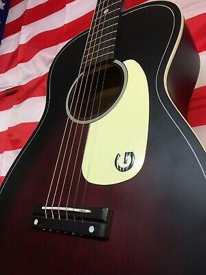 Guitar for Sale in Pasco, WA