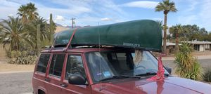Old Town 10' Canoe for Sale in Tucson, AZ