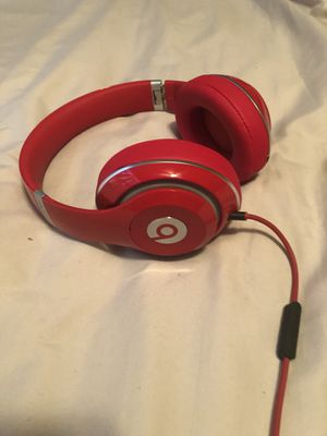Beats studio for Sale in OH, US