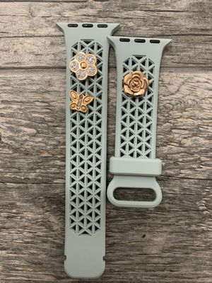 Apple Watch Band - 38mm for Sale in West Valley City, UT