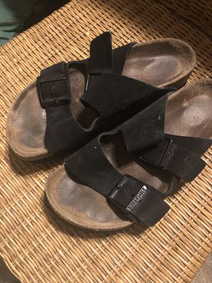 Birkenstock's 37 for Sale in Arlington, TX