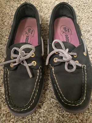Sperry shoes for Sale in Tempe, AZ
