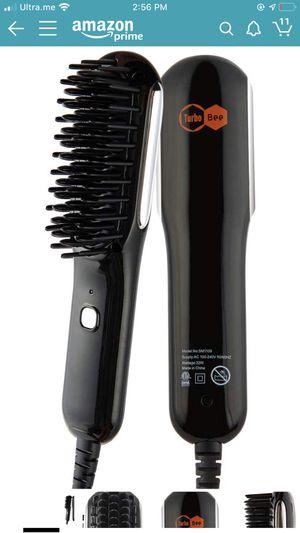 Hair straightener for Sale in Seattle, WA