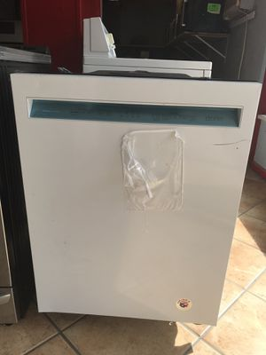 New Built in Dishwasher KitchenAid for Sale in Hollywood, FL