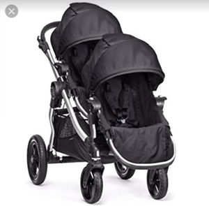 city select Stroller for Sale in Hialeah, FL