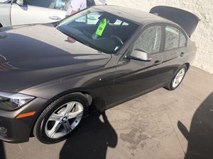 '14 BMW for Sale in Mesa, AZ