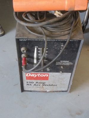 Dayton for Sale in Spring Hill, FL