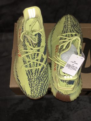 Yeezys size 10 for Sale in New York, NY