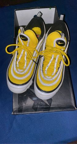 Air Max 97 Plus for Sale in Selma,  AL