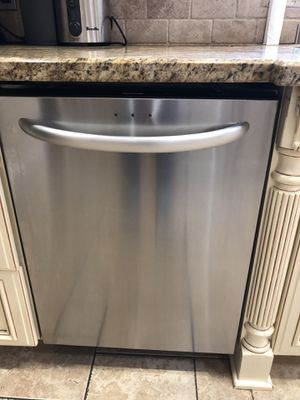 Kenmore Dishwasher for Sale in Burbank, CA