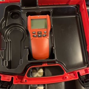 Hilti PS50 Pulse Power 2 for Sale in Longmont, CO