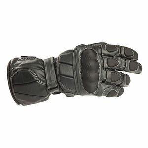BILT Demon Waterproof Motorcycle Gloves for Sale in San Angelo, TX