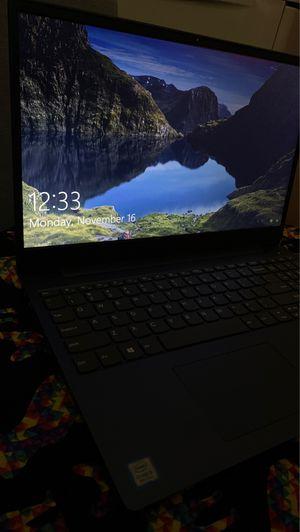 """Lenovo - 330S-15-15.6"""" HD - Core i3-8130U - 4GB - 128GB SSD for Sale in Wheaton, MD"""