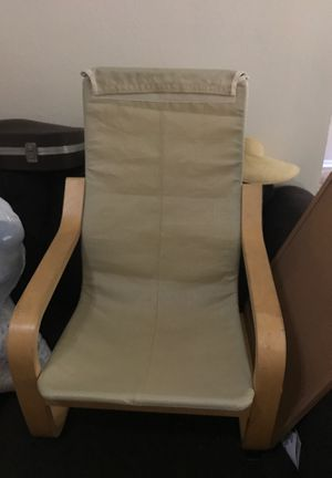 Great kids chair for Sale in Austin, TX
