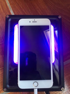 iPhone 6 S !!! for Sale in San Diego, CA