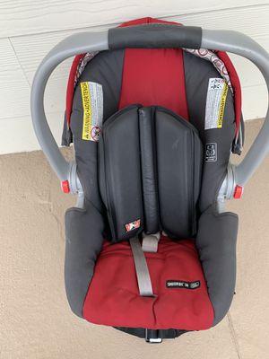 Grace Car seat for Sale in Bentonville, AR