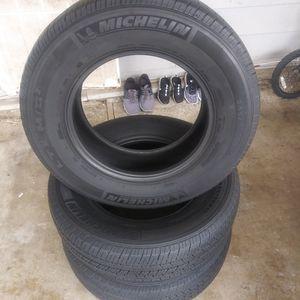 Mitchellin for Sale in Perris, CA
