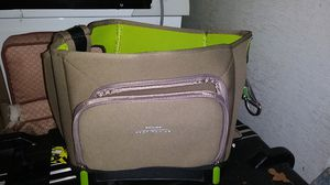 Philips Respironics bag new for Sale in Arlington, TX