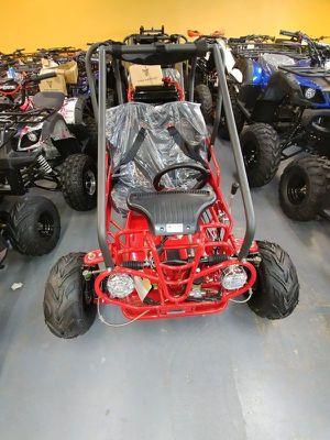 Gk110 for kids for Sale in Grand Prairie, TX