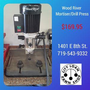 Wood River for Sale in Pueblo, CO
