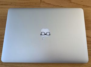 MacBook Pro (Retina, 13-inch, Early 2015) for Sale in San Francisco, CA