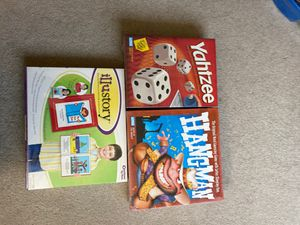Board Games for Sale in Northbrook, IL