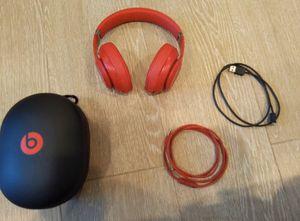 Beats Wireless 3 for Sale in Atlanta, GA