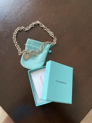 Tiffany & Co for Sale in Houston, TX
