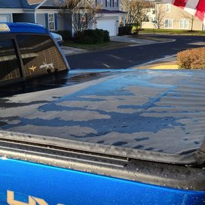 Truck Bed Cover for Sale in Fort Mill, SC