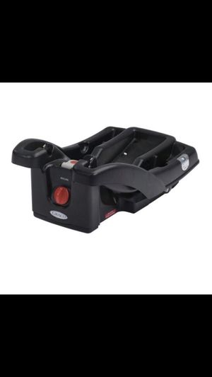 Graco car seat base for Sale in High Point, NC
