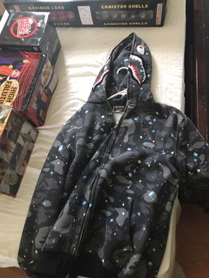 Bape Hoodie for Sale in Industry, CA