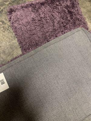 Free carpet for Sale in Las Vegas, NV