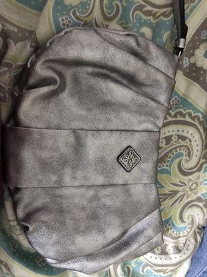 Bag for Sale in Oak Ridge, TN