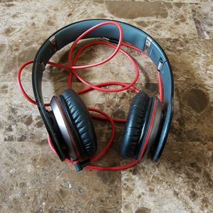 Beats Studio Wired 1st Generation. for Sale in Antioch, CA