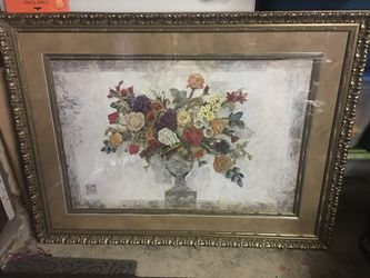 Decor- prices vary- make offer for Sale in Commack,  NY