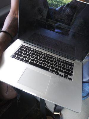Apple laptop computer for Sale in Cincinnati, OH