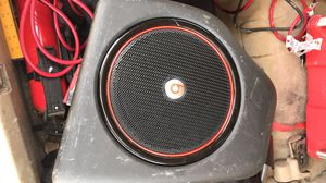 Audio equipment for Sale in Riverside, IL