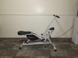 Exercise bike for Sale in Kearns, UT