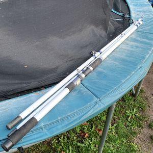 Tundra Rod for Sale in Covington, WA