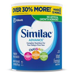 Similac Advance And Pro Advance for Sale in Seattle,  WA