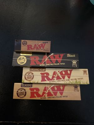 Raw for Sale in Norwalk, CA